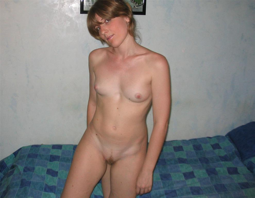 Nude mature women flashing tits
