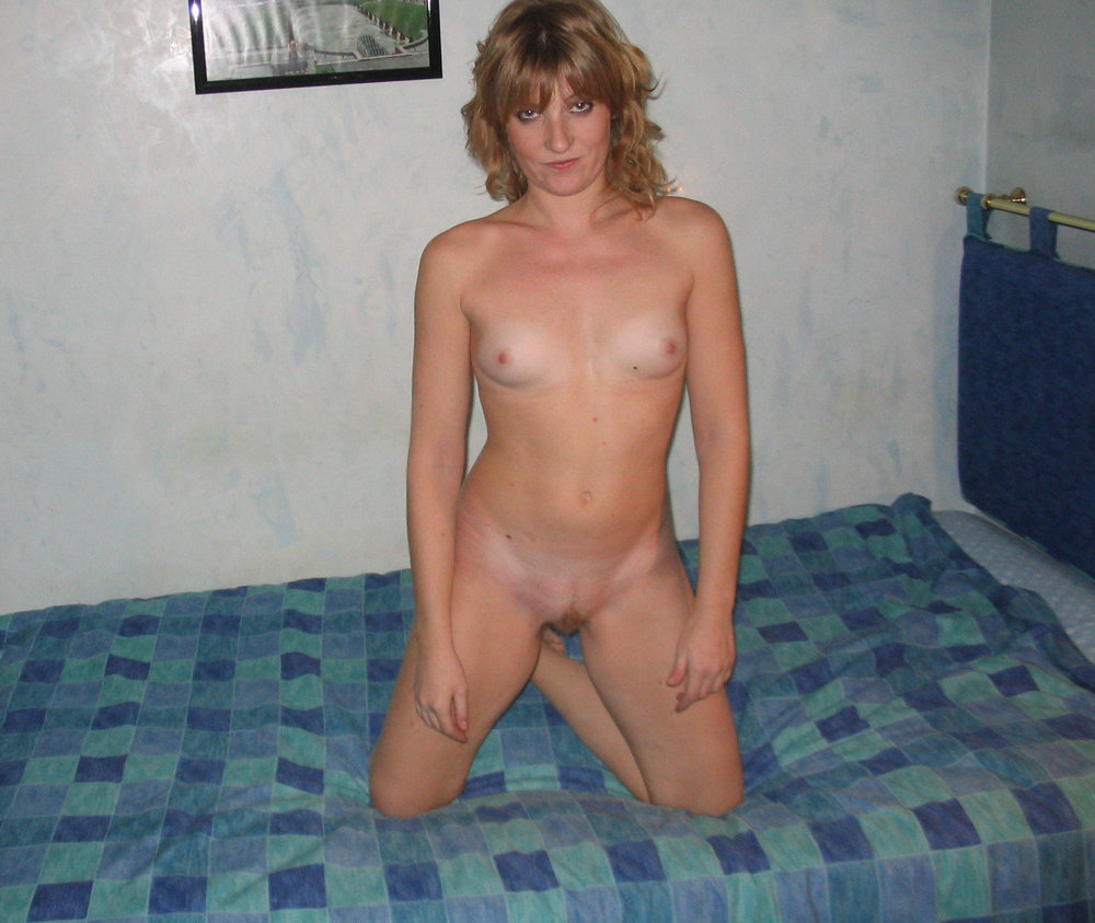 Amateur nude wives with friends perhaps