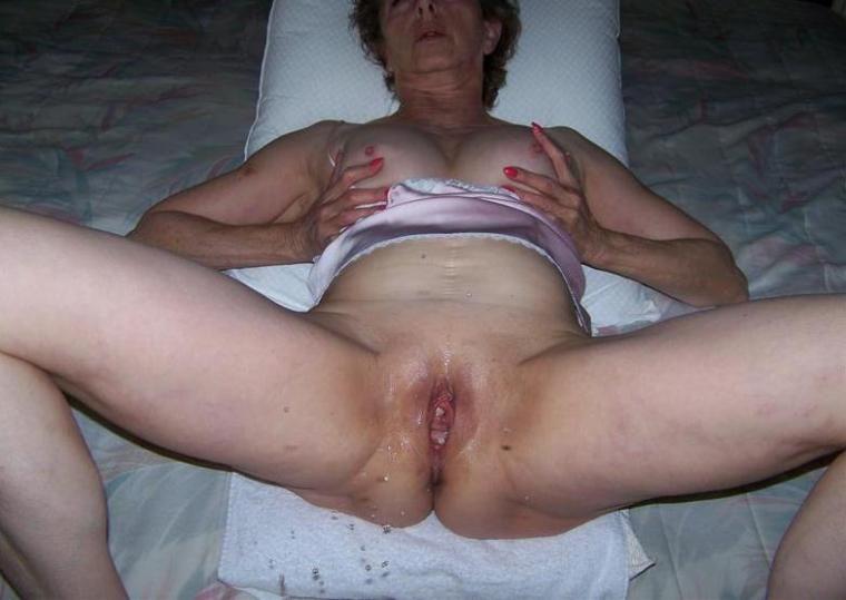 deepest anal dildo her