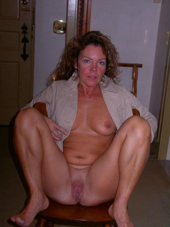 Rosmeri marval nude