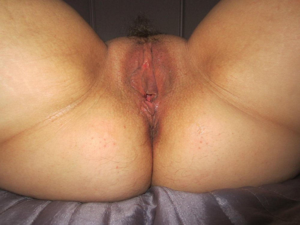 girl friend threesome porn