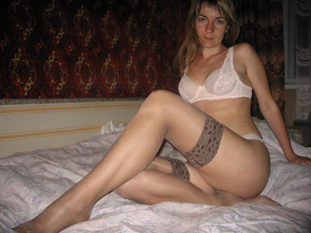 эротические фото 30 летние