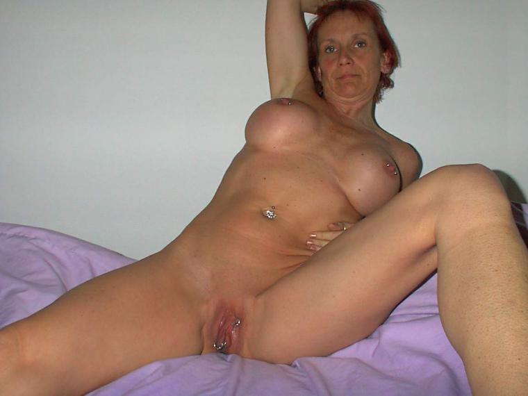 Something multiple pussy piercings porn tube