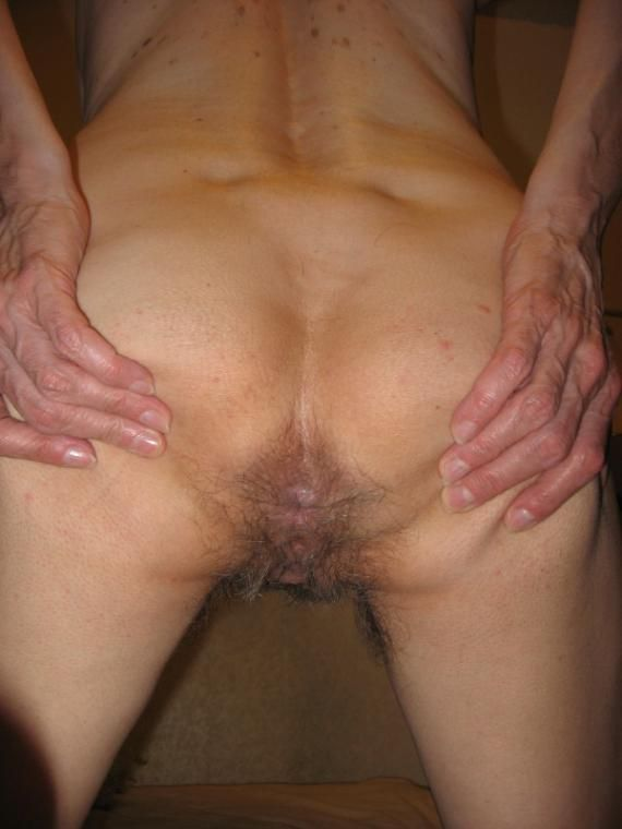 Your beautiful hot hairy wet pussy rape Sexual