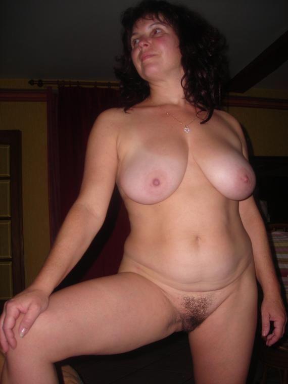 Cock Sucking Babe In Lingerie PornTube
