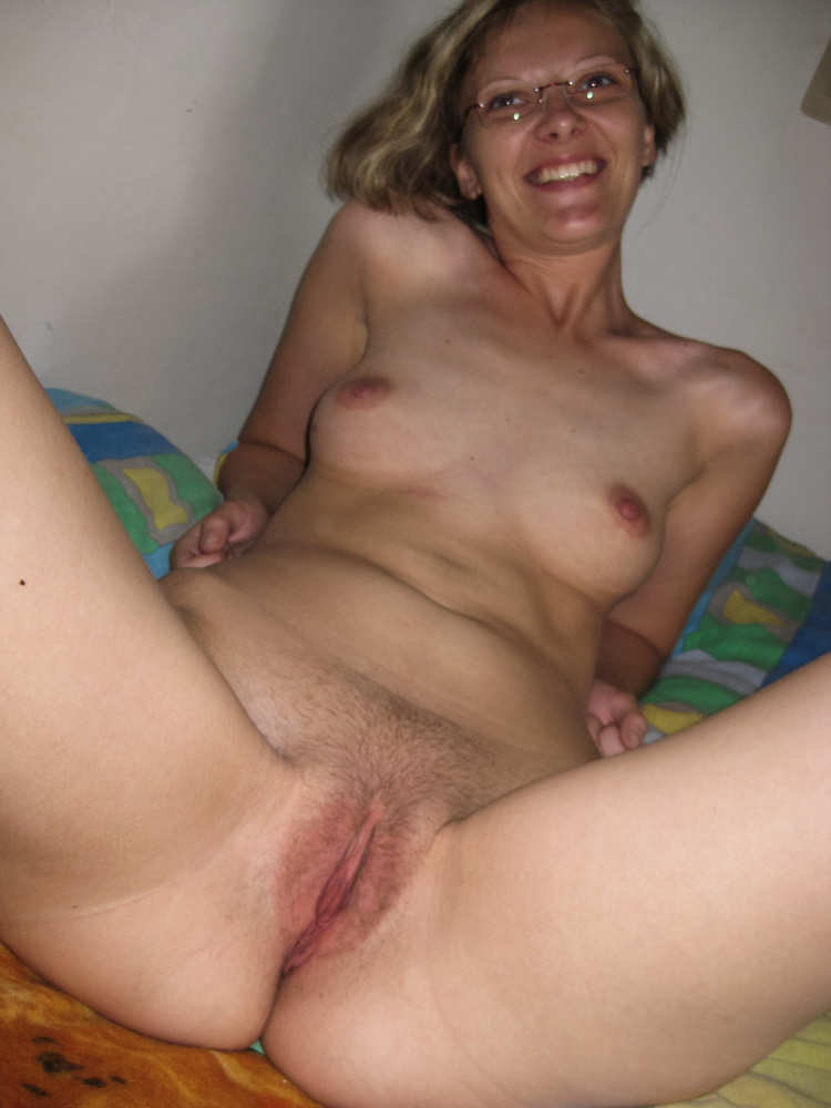 Excellent and Aborignes nude amatuer sluts
