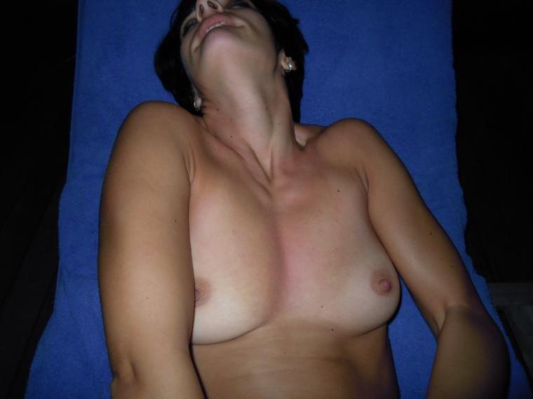 sex big dick ass
