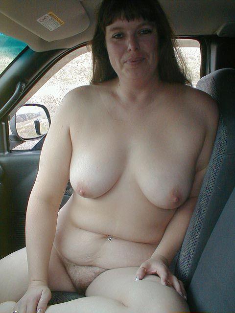 australian girl ass nude