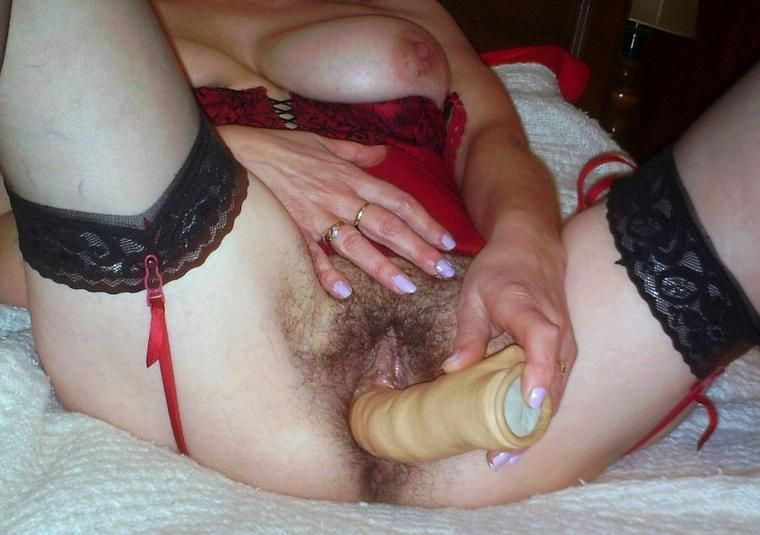 wife used as sex toy jpg 853x1280