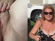 Suzzane big whore for your use fuck my ass