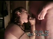 Sexy wife loves me filming her fuck my friends