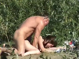 video-of-couples-having-sex-outdoors